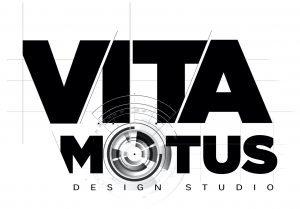 Vita Motus, Vita Motus Design Studio